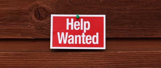help_wanted_940